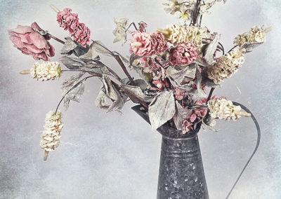 flowerkhtex