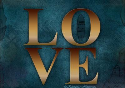 love2khweb